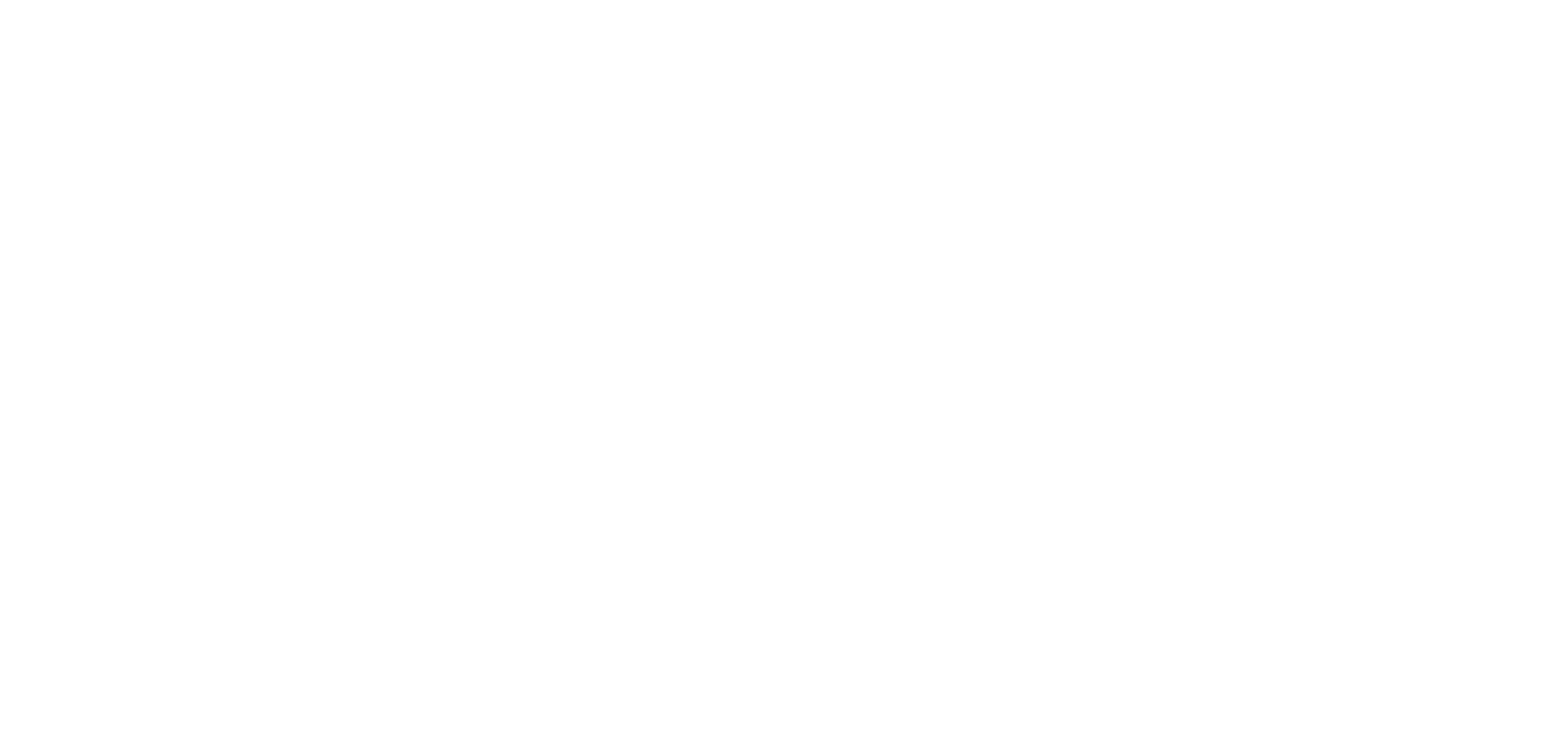 JBHI_Logo_FNL-02